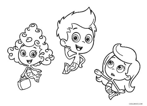printable nick jr coloring pages  kids coolbkids