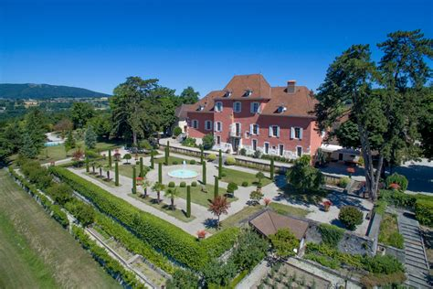 location bureau annecy between annecy and aix les bains a luxury home for sale
