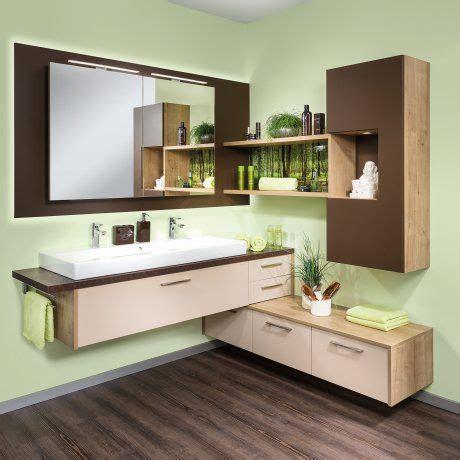 Die Besten 25+ Badezimmer Braun Ideen Auf Pinterest