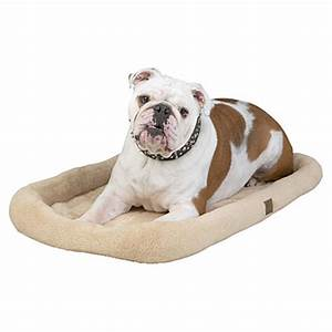 View american kennel clubr select large crate mat deals at for Big lots dog kennel