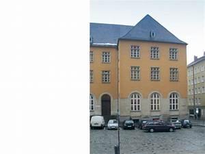 Stellenangebote Regensburg Büro : m8architekten m nchen schwabing wir lieben r ume ~ Eleganceandgraceweddings.com Haus und Dekorationen
