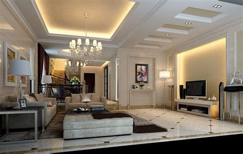 interior designers interior design vizag madhurawada