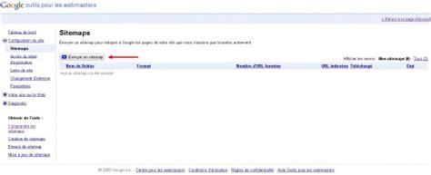 Comment Valider Son Sitemap  Autour Du Web