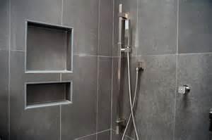 Adding A Shower To A Bathtub by Shower Niche Design Build Pros