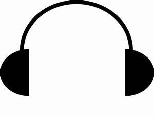 File:Headphones icon.svg - Wikimedia Commons