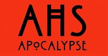 Apocalypse Ahs Horror American Story Teaser Commons