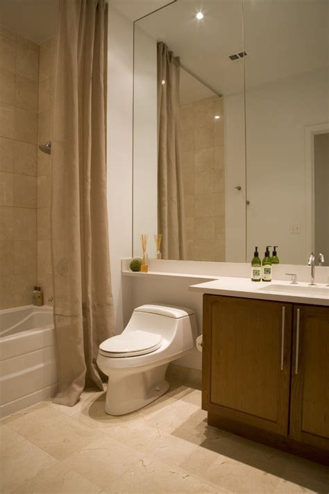 canopy bed curtain fabulous beige toilet and sinks ideas modern sink