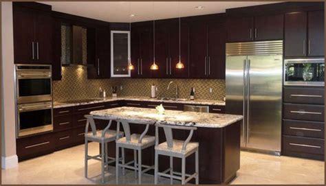 kitchen cabinet refacing ta florida kitchen cabinet refacing miami custom kitchen cabinets miami