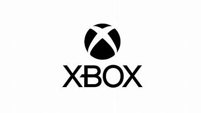 Xbox Embleme