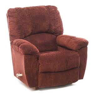 la z boy casey rocker recliner navy search