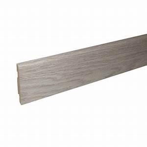 Hauteur Plinthe Carrelage : plinthe sol stratifi sardegna cm x x mm ~ Premium-room.com Idées de Décoration