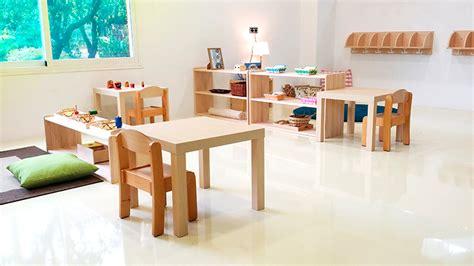 materiali montessori le caratteristiche fondamentali 430 | scuola montessori
