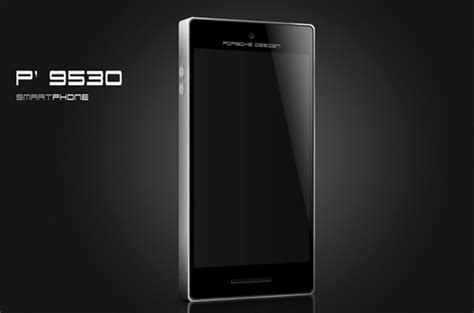 porsche design smartphone   cellphone wet dreams  awesome top lists
