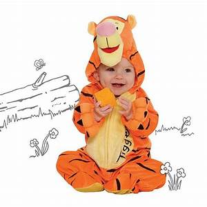 Disney Baby Fancy Dress Costumes : SmartPlatyPus