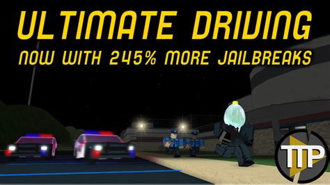 ultimate driving westover islands roblox driving