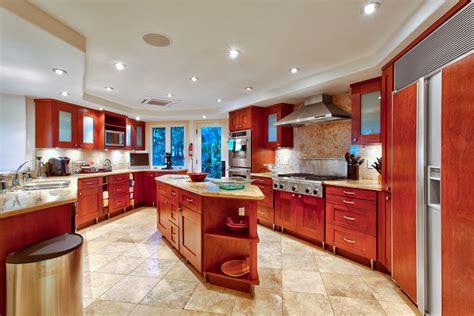luxury beachfront estate  maui idesignarch interior design architecture interior