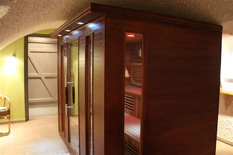 hotel avec dans la chambre dans le sud chambre d hotes avec spa privatif trendy gallery of la