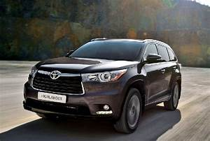 2016 Toyota Highlander Hybrid Owners Manual Pdf