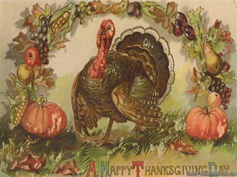 happy thanksgiving day wallpapers crazy frankenstein