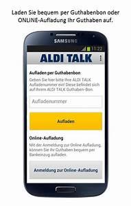 Aldi Talk Abrechnung : aldi talk android apps auf google play ~ Themetempest.com Abrechnung