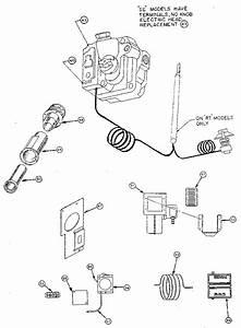 Kandi 250cc Go Kart Wiring Diagram