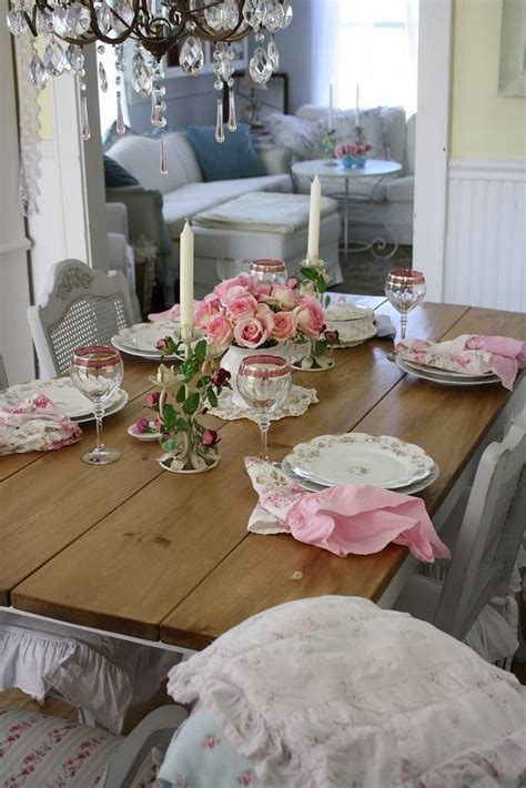 all things shabby chic shabby chic dining room shabby chic pinterest beautiful shabby chic and all things