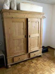 Dänisches Bettenlager Wedel : kleiderschrank kiefer haushalt m bel gebraucht und neu kaufen ~ A.2002-acura-tl-radio.info Haus und Dekorationen
