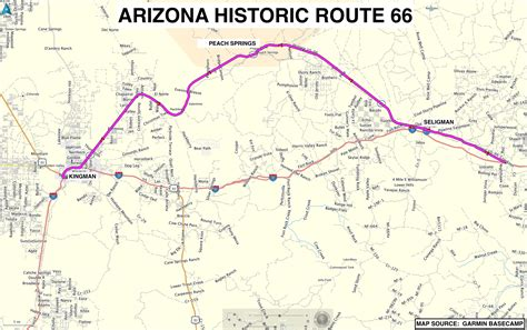 rider safety roadrunner s list roads historic route 66 in