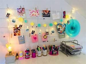 Selber Basteln Mit Fotos : foto lichterkette basteln pers nliche diy deko selber machen ~ A.2002-acura-tl-radio.info Haus und Dekorationen
