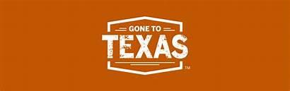 Texas Gone Washington Marcus Wr Xx Board