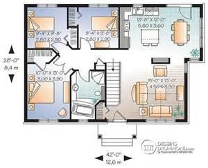 tlcharger plan de maison gratuit design bild