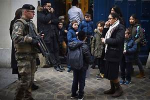 Fear on Rise, Jews in France Weigh an Exit - The New York ...
