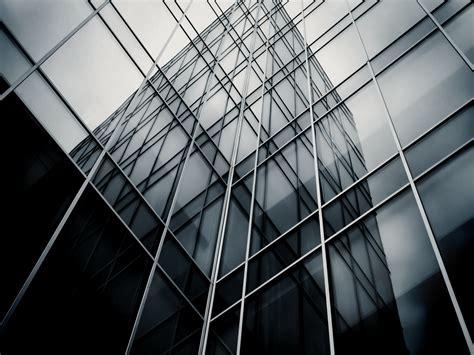 wallpaperwiki  architecture photo pic wpc