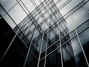 Download Free Architecture Background | PixelsTalk.Net