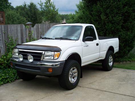 toyota for sale toyota tacoma for sale near me autos post