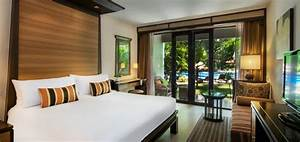 pattaya hotel rooms with pool access siam bayshore With katzennetz balkon mit garden sea view resort pattaya
