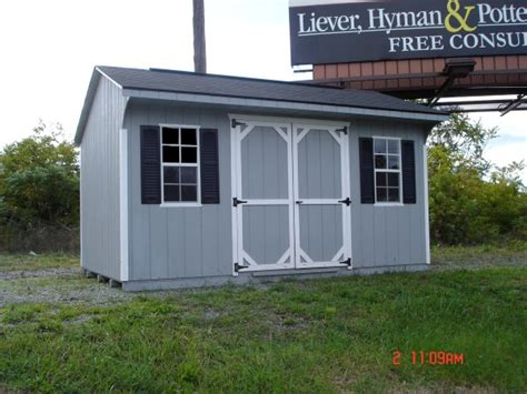 sheds for in pa pa amish storage buildings amish sheds pennsylvania html