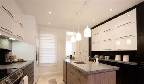 kitchen lighting for beginners