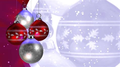 christmas holiday  melody carols background