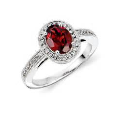 blue nile engagement ring ruby engagement rings ruby engagement rings blue nile