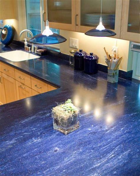 corian elderberry   striking   kitchen