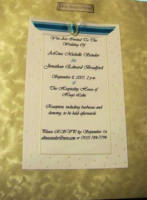 15 best images about sam s wedding invitations on