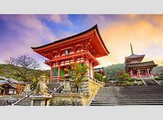 Spring in Japan Center for Advanced Global Leadership