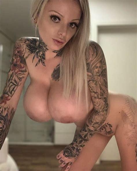 Kelly pearl porn