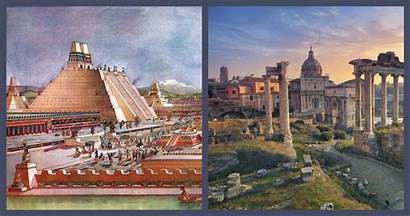 Cities Richest History Therichest Rich Ancient