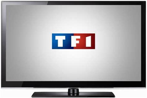 tf1 si鑒e tf1 d 201 programme quot dallas 2012 quot d 200 s le samedi 6 juillet et