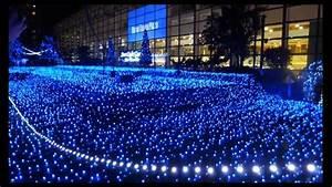 Starlight Garden Shatin Hong Kong Christmas Lights