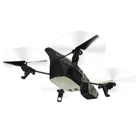 venta de drone parrot ar  elite ed en chile ebest