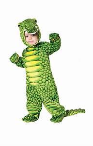 Verkleidung Für Kinder : alligator baby verkleidung babykost me kaufen karneval universe ~ Frokenaadalensverden.com Haus und Dekorationen