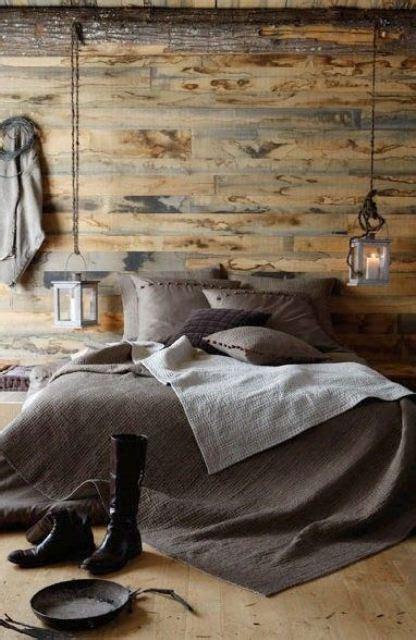 Ideas For Bathroom Vanities 65 Cozy Rustic Bedroom Design Ideas Digsdigs